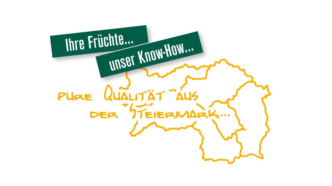 ihre-fruechte-unser-know-how