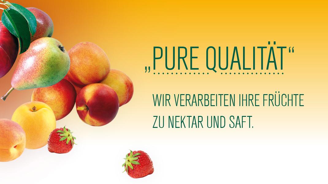 pure-qualitaet-saefte-nektar-fruechte